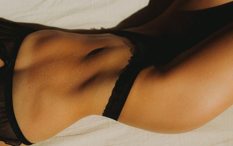strippers virginia