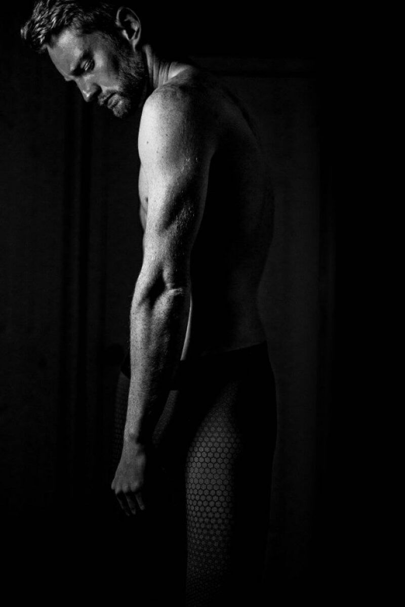 nyc male strippers 6